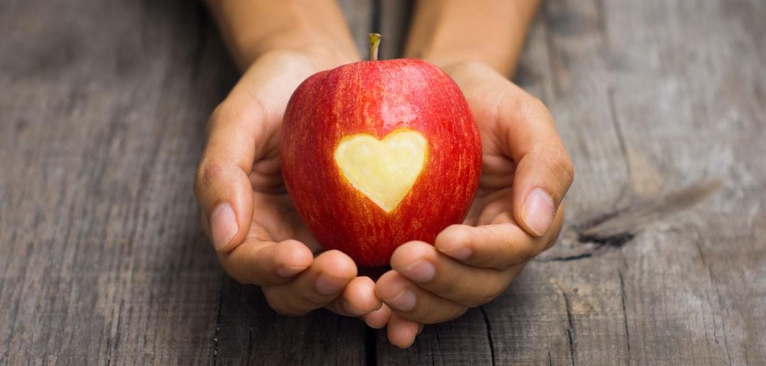 """""""Mindful eating"""" – Comer consciente e com atenção"""