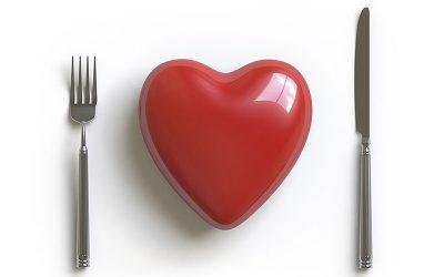 Dieta emocional