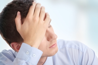Ansiedade: como controlar? (parte 2)