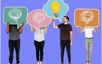 Como podemos melhorar a performance cognitiva?