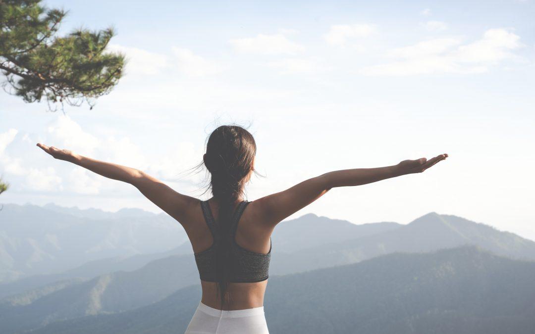 Perda de memória causada por estresse pode ser combatida com hábitos saudáveis