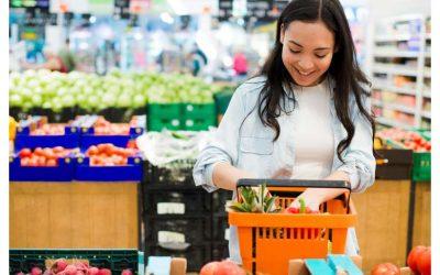 Dieta do bom humor (e que ajuda a combater a ansiedade)