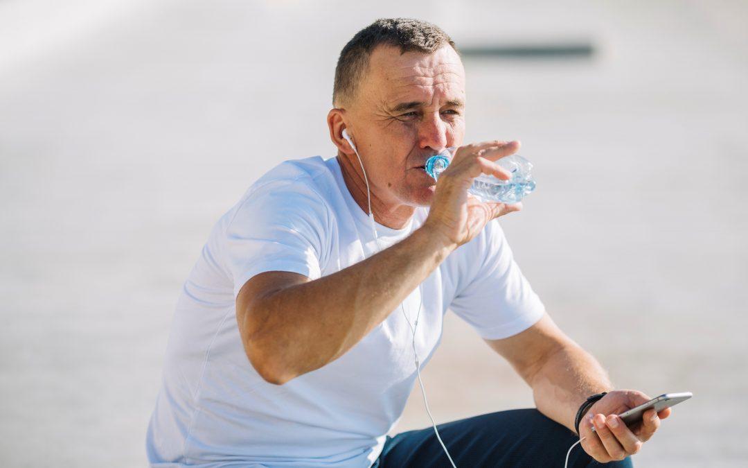 A prevenção masculina deve ir além do Novembro Azul