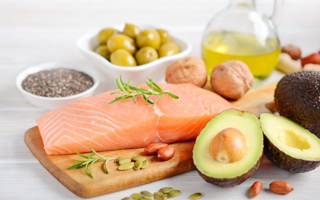 Vitamina D: a vitamina com função de hormônio